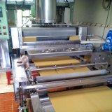 Машина для производства вощины